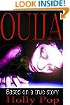 Ouija: Based on a True Story