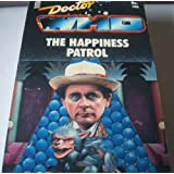 Doctor Who: Happiness Patrol (Target Doctor Who Library)