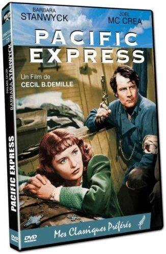 pacific-express-francia-dvd