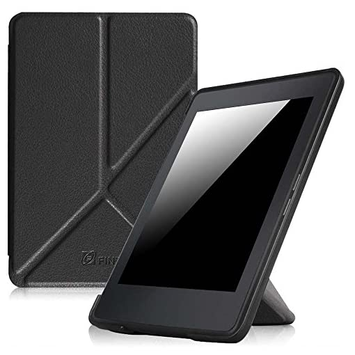 Fintie-Origami-Case-for-Kindle-Paperwhite