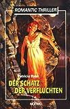 Der Schatz der Verfluchten - Romantic-Thriller (3811854550) by Patricia Ryan