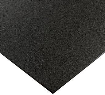 Amazon Com Seaboard High Density Polyethylene Sheet