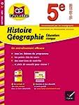 Histoire-G�ographie �ducation civique...