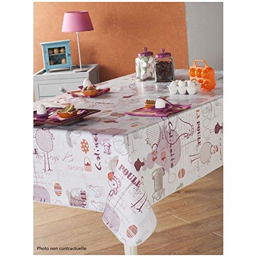 toile cire les bons plans de micromonde. Black Bedroom Furniture Sets. Home Design Ideas