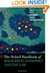 The Oxford Handbook of Behavioral Eco...