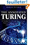The Annotated Turing: A Guided Tour T...