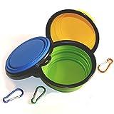 http://ecx.images-amazon.com/images/I/511kkQRYrWL._SL160_.jpg