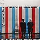 Afternoon in Paris +1 Bonus Track - Ltd. Edt 180g [Vinyl LP]