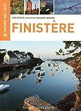 echange, troc Yann Février - Finistère