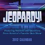 Jeopardy DTD 2012