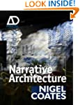 Narrative Architecture: Architectural...