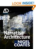 Narrative Architecture (Architectural Design Primer)