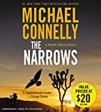 The Narrows (Harry Bosch)