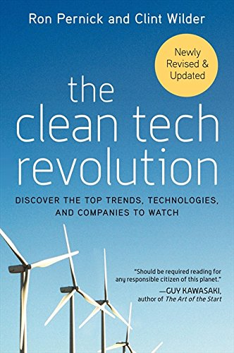 the-clean-tech-revolution-discover-the-top-trends-technologies-and-companies-to-watch-discover-the-t