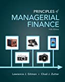 img - for Principles of Managerial Finance Plus NEW MyFinanceLab with Pearson eText -- Access Card Package (14th Edition) (Pearson Series in Finance) book / textbook / text book