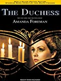 img - for The Duchess book / textbook / text book