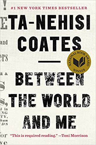 This is on my Wish List: Between the World and Me eBook: Ta-Nehisi Coates: Kindle Store