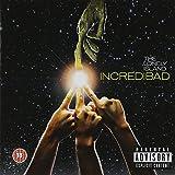 Incredibad (W/Dvd)