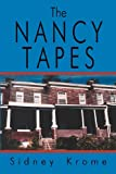 img - for Nancy Tapes, The book / textbook / text book