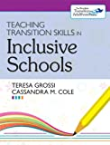 img - for Teaching Transition Skills in Inclusive Schools book / textbook / text book