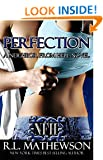 Perfection (A Neighbor From Hell Book 2)