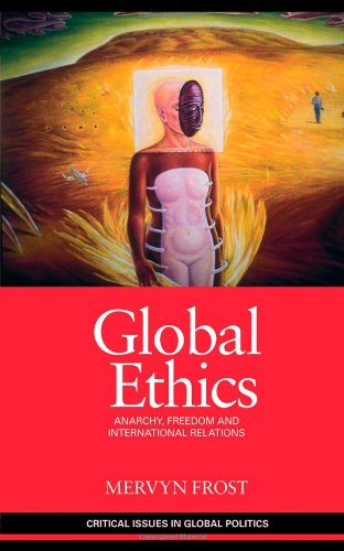 critical and ethical issues faced by 10 best practices for addressing ethical issues and moral distress by debra wood, rn, contributor march 3, 2014 - ethical conflicts are pervasive in today's healthcare settings, where organizations are trying to do more with less and medical advances and life-extending treatments often cause suffering.