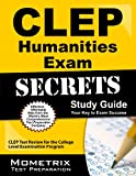 CLEP Humanities Exam Secrets