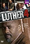 Luther: Season 4