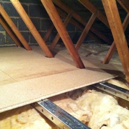loft-insulation-spacer-and-loft-storage-boarding-3m2-kit