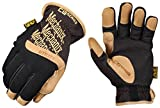Mechanix Wear CG Leather Utility