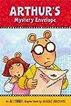 Arthur's Mystery Envelope: An Arthur...