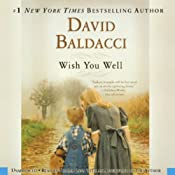 Wish You Well | [David Baldacci]