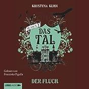 Der Fluch (Das Tal - Season 2-1) | Krystyna Kuhn