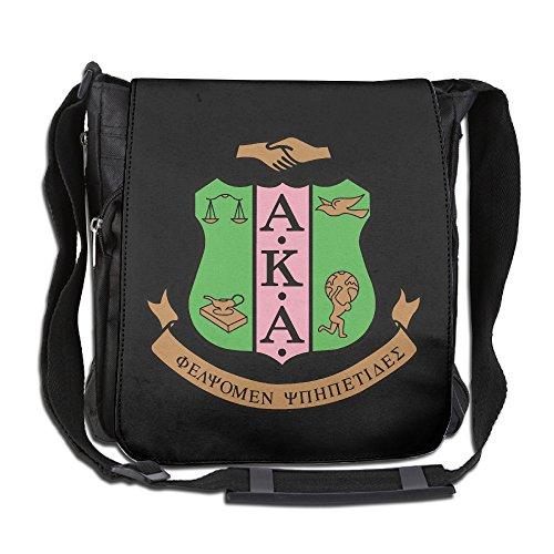alpha-kappa-alpha-logo-aka-shoulder-bag-crossbody-bag-messenger-bag-for-men-women-satchel