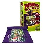 Giant Jumbo Jigsaw Roll Up Puzzle Sto...