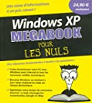 Windows XP Megabook