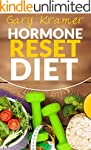 Hormone Reset Diet: The Ultimate Cure...