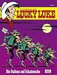 Lucky Luke 27 Die Daltons auf Schatzs...