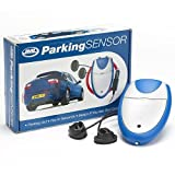 UK Dapper - JML  Parking Sensor V1665