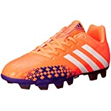 adidas Performance Women's Predito LZ TRX Firm-Ground W Soccer Cleat