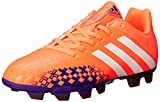 511l6SV4AJL. SL160  The best womens soccer cleats reviews guide for 2017