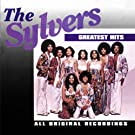 The Sylvers - Greatest Hits