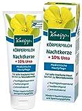 Kneipp Kneipp Body Lotion - Evening Primrose (6.76 fl. oz)