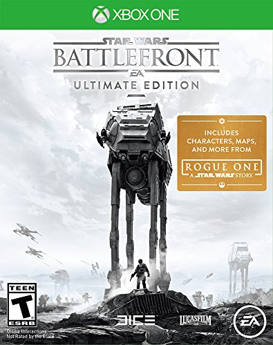 star-wars-battlefront-ultimate-edition-xbox-one