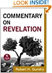 Commentary on Revelation (Commentary...