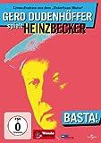 Gerd Dudenhöffer spielt Heinz Becker - Basta!