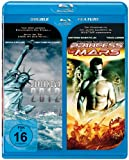 Image de Doppel-BD: 2012 Supernova & Princess of Mars (Blu-ray) (blu-ray) (import) B