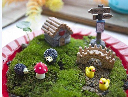 mossfairy-kit-de-8-miniatures-pour-maison-de-poupee-style-jardin-feerique