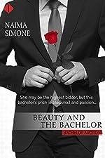 Beauty and the Bachelor (Bachelor Auction)