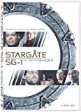Stargate SG-1: The Complete Season Nine